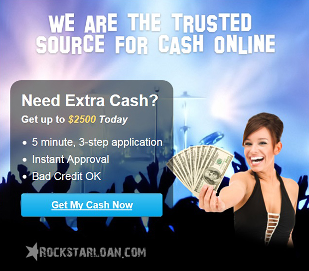 2500 Unsecured Loan Instant Approval : Elowerbills better choices savings